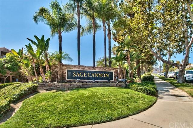 2550 San Gabriel Way #208, Corona, CA 92882