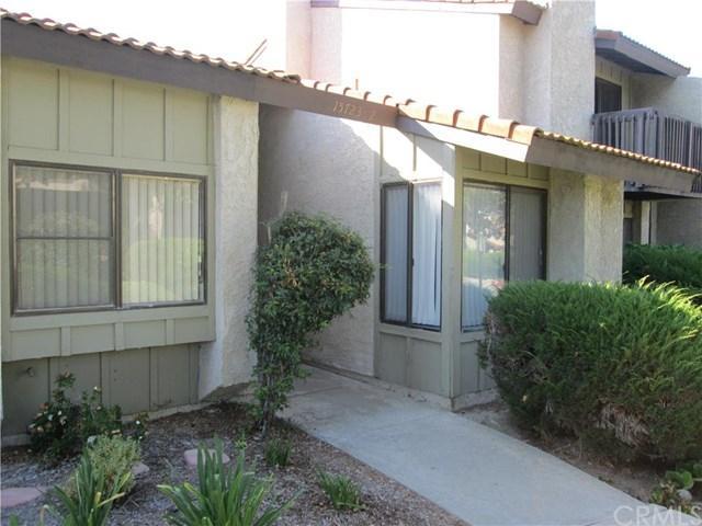 15723 La Subida Dr #2, Hacienda Heights, CA 91745