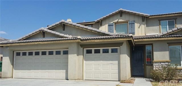 16620 Colt Way, Moreno Valley, CA 92555