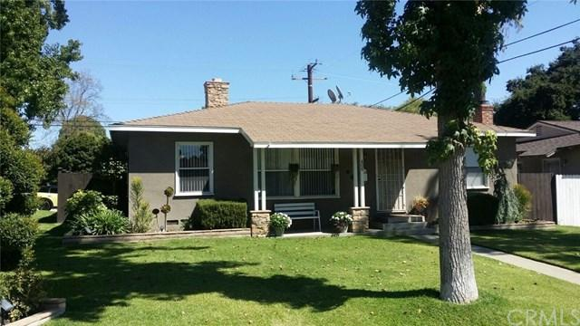 406 Springfield St, Claremont, CA 91711
