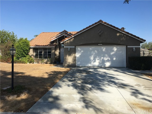 8746 Oakthorn Circle, Riverside, CA 92508