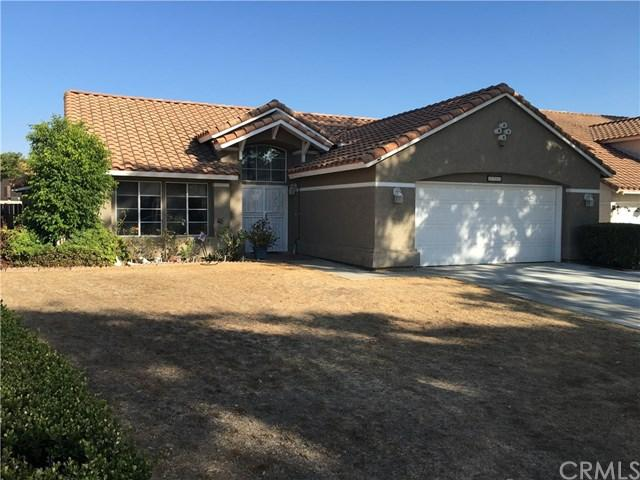 8746 Oakthorn Cir, Riverside, CA 92508