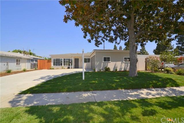 11937 205th St, Lakewood, CA 90715