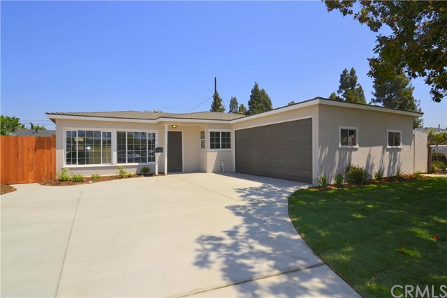 11937 205th Street, Lakewood, CA 90715