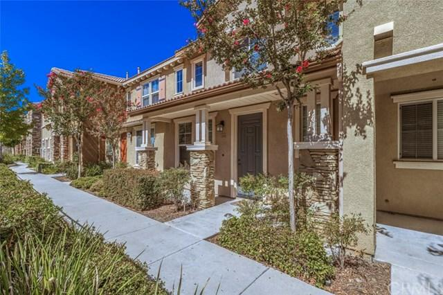 30505 Canyon Hills Rd #1703, Lake Elsinore, CA 92532