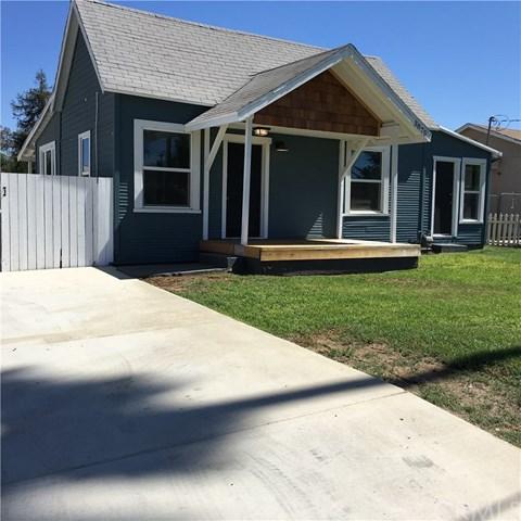 3875 Everest Ave, Riverside, CA 92503