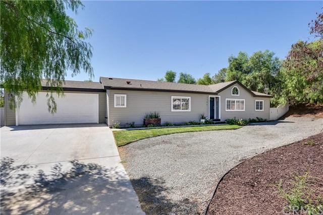 1764 Galloway Ln, Corona, CA 92881