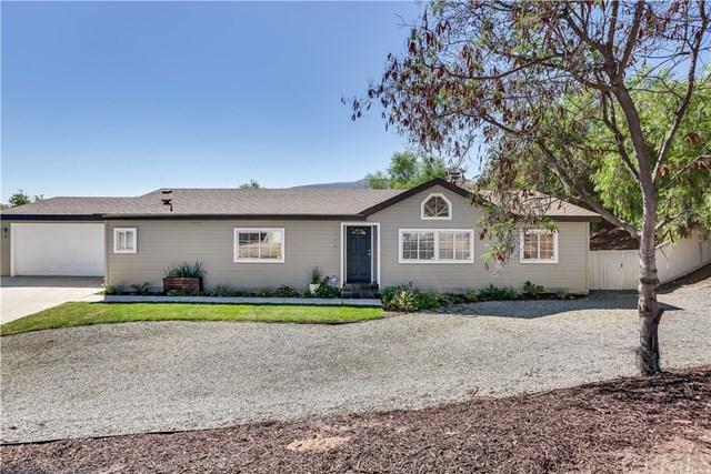 1764 Galloway Lane, Corona, CA 92881