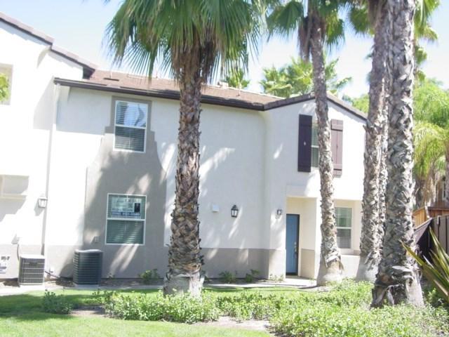 39304 Flamingo Bay #D, Murrieta, CA 92563