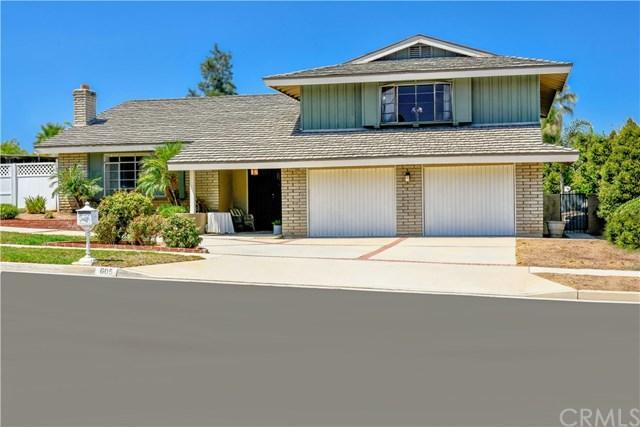 605 E Monterey Rd, Corona, CA 92879
