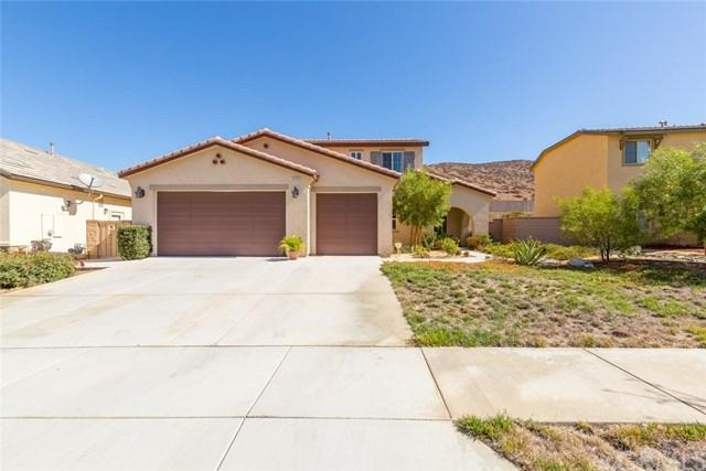 34138 Ambrosia Ct, Lake Elsinore, CA 92532