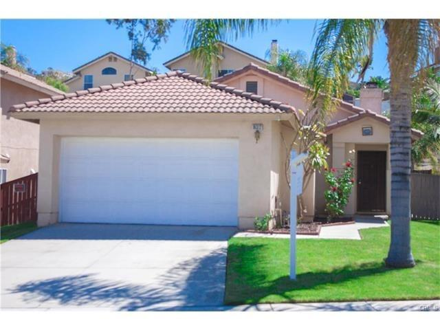 16312 Twilight Cir, Riverside, CA 92503