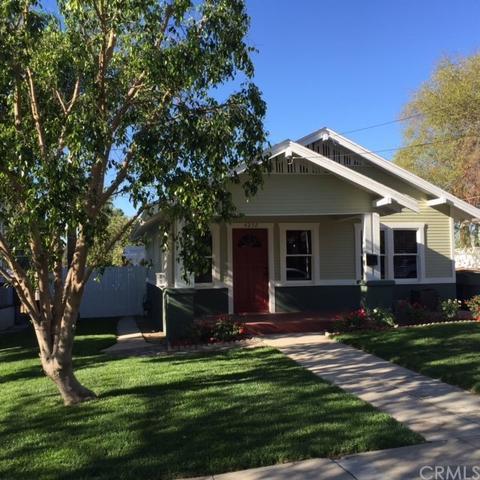 4252 El Dorado St, Riverside, CA 92501