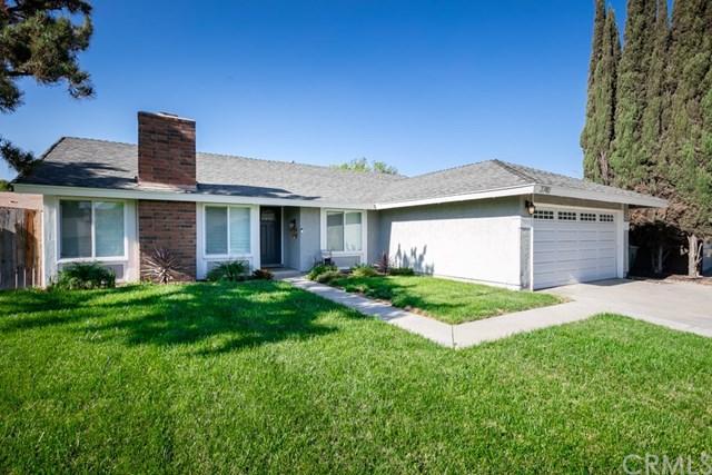 3740 Kern Rd, Chino, CA 91710