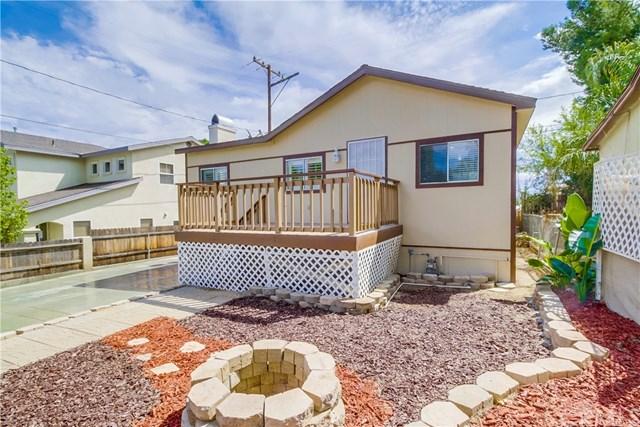 32910 Cedar Drive, Lake Elsinore, CA 92530