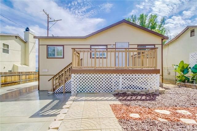 32910 Cedar Dr, Lake Elsinore, CA 92530