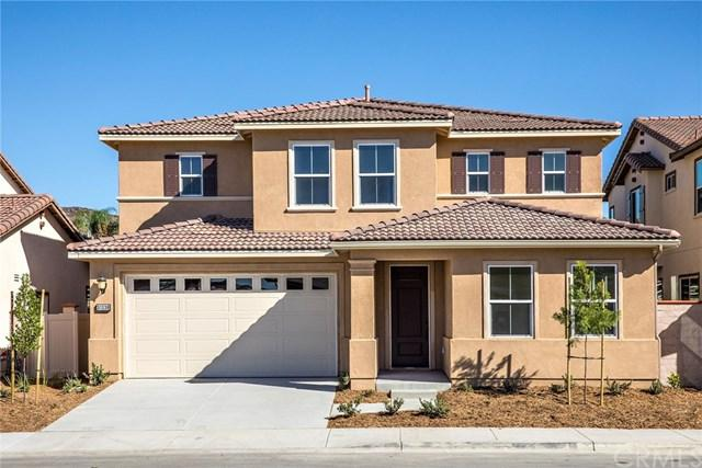 31338 Brush Creek Cir, Temecula, CA 92591