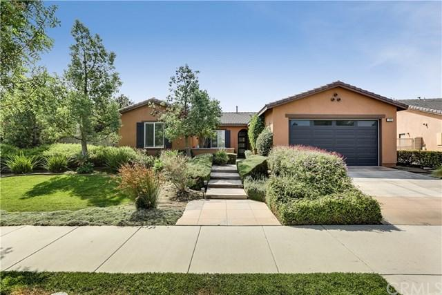 7099 Sheffield St, Eastvale, CA 92880
