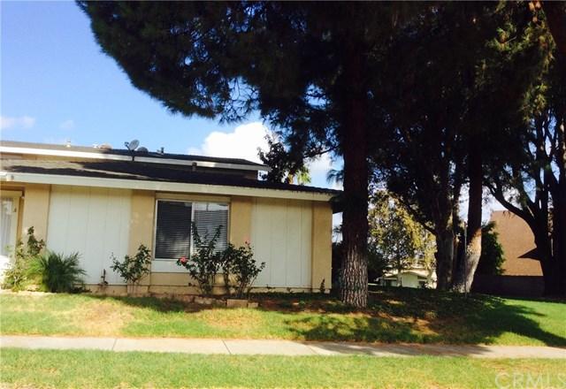 1186 Border Avenue #A, Corona, CA 92882