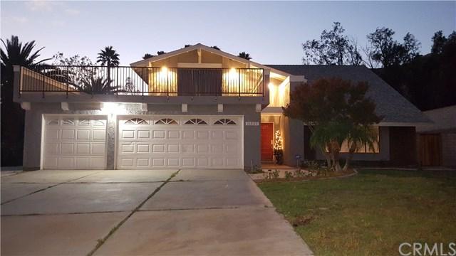 11525 Orion St, Riverside, CA 92505