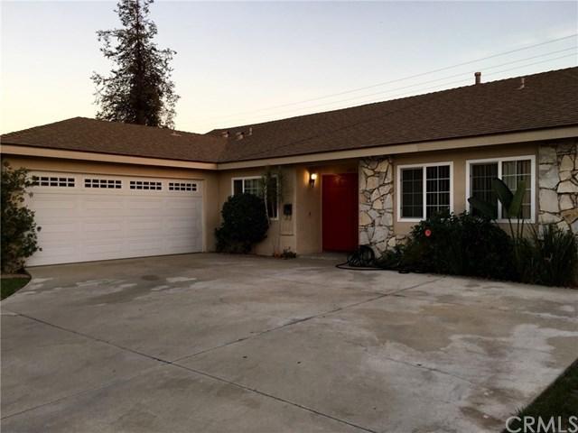 1464 Elmcroft Ave, Pomona, CA 91767
