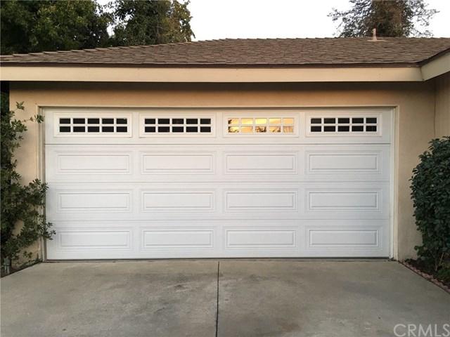 1464 Elmcroft Avenue, Pomona, CA 91767