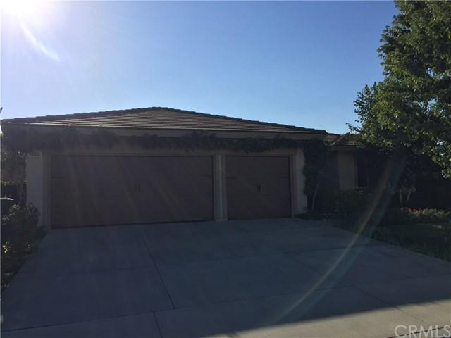 1193 Normandy Rd, Beaumont, CA 92223