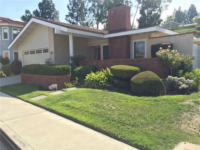6500 E Via Estrada, Anaheim, CA 92807