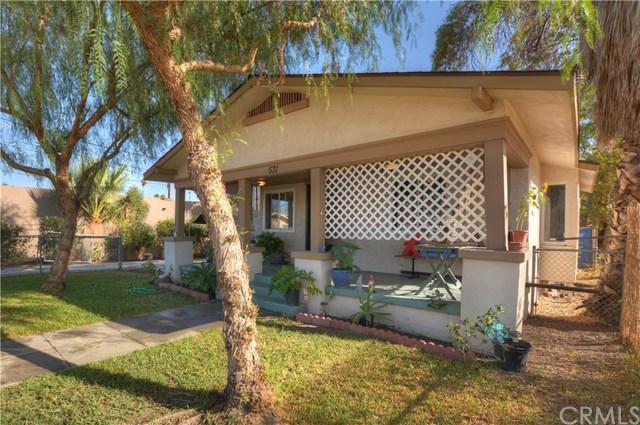 531 W Virginia St, San Bernardino, CA 92405