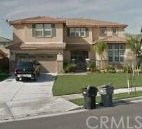 6835 Noric Cir, Eastvale, CA 92880