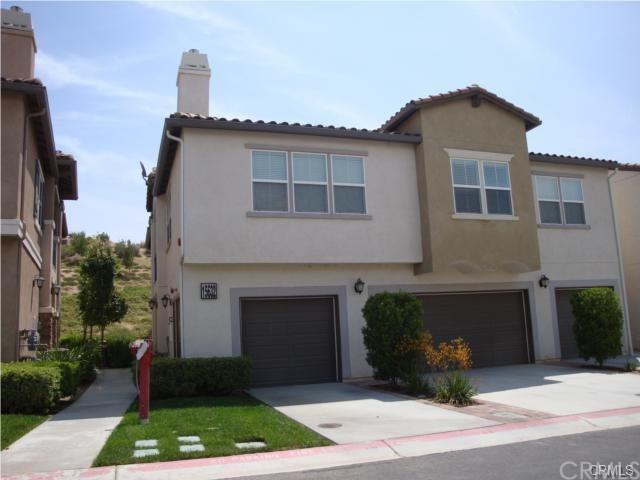 15632 Vista Way #106, Lake Elsinore, CA 92532
