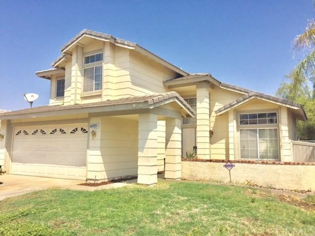 13046 Red Corral Dr, Corona, CA 92883