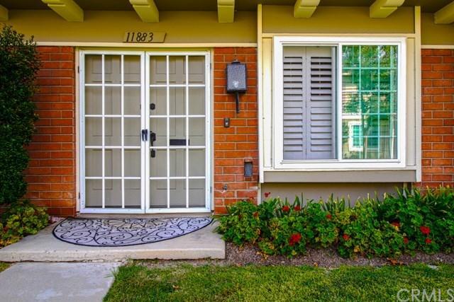 11883 Sungrove Cir, Garden Grove, CA 92840