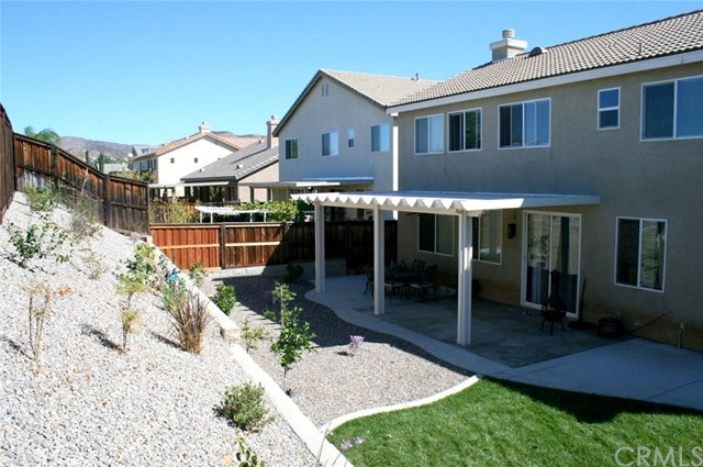 35925 Arnett Road, Wildomar, CA 92595