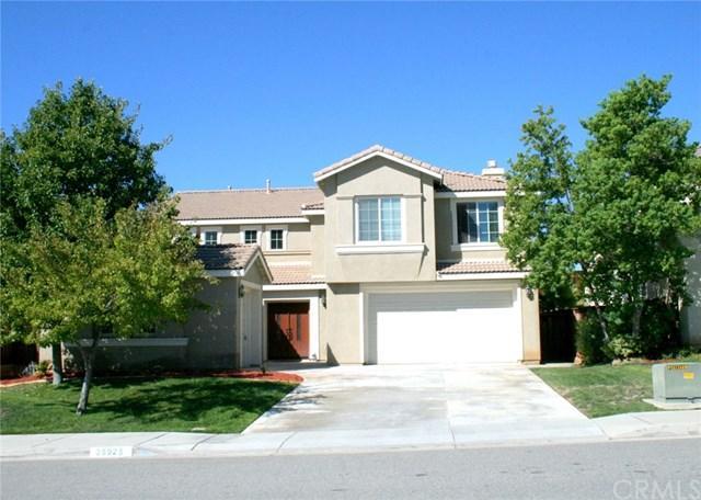 35925 Arnett Rd, Wildomar, CA 92595