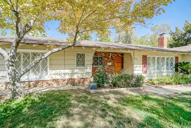 6348 Glen Aire Avenue, Riverside, CA 92506
