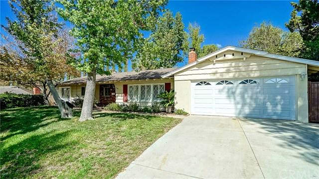 6348 Glen Aire Ave, Riverside, CA 92506