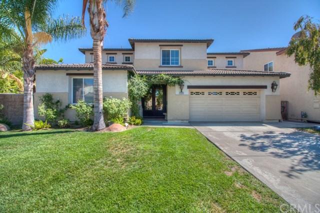 7524 Elm Grove Ave, Eastvale, CA 92880