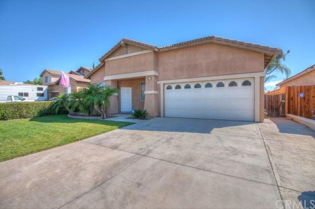 6244 Brian Cir, Riverside, CA 92509