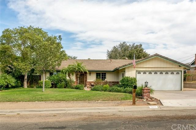 1817 Western Ave, Norco, CA 92860
