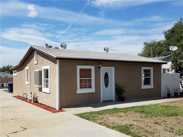 7534 Bonnie St, San Bernardino, CA 92410