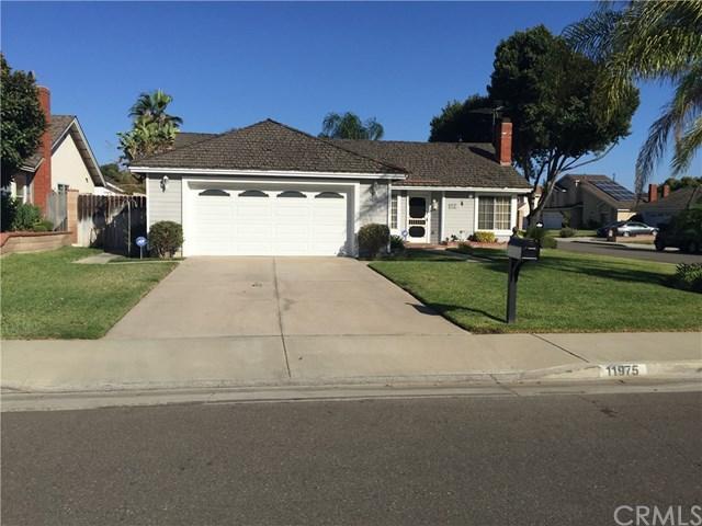 11975 Dunlap Ave, Chino, CA 91710