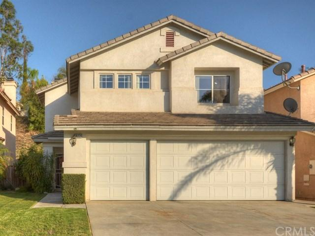 16224 Twilight Cir, Riverside, CA 92503