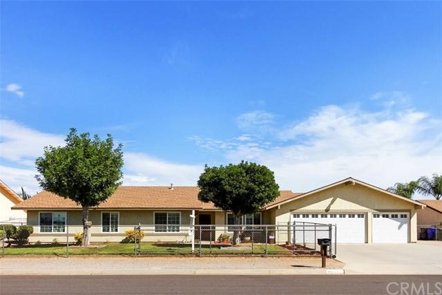 6088 Saguaro St, Jurupa Valley, CA 92509
