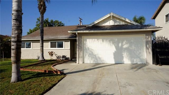 1679 Dawn Ridge Dr, Corona, CA 92882