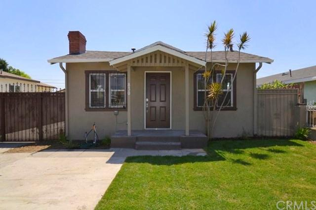 830 E 106th St, Los Angeles, CA 90002