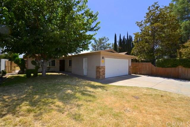2929 Loma Avenue, San Bernardino, CA 92404