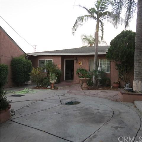 7741 Aspen Ave, Fontana, CA 92336