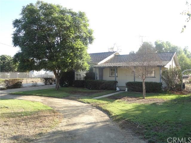 3061 Sierra Ave, Norco, CA 92860
