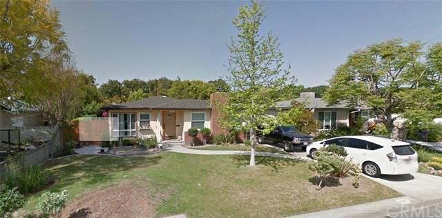12451 Elmwood St, Garden Grove, CA 92840